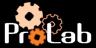ProLab - Projekt Laboratorium